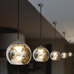 Contardi Kubric So Suspension Light