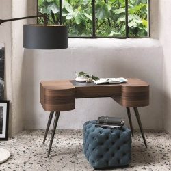 Porada Micol Dressing Table
