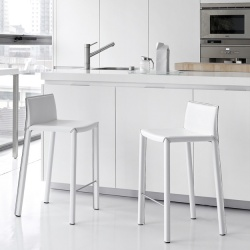 Bonaldo Mirtillo Stool