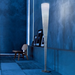 Foscarini Mite Floor Lamp