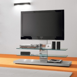 Cattelan Italia Panorama TV Unit