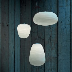 Foscarini Rituals Suspension Light