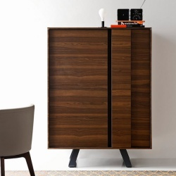 Calligaris Secret Storage Cupboard