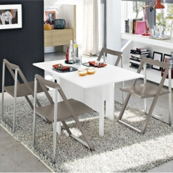 Calligaris Skip Folding Chair
