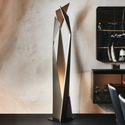 Cattelan Italia Thriller Floor Lamp