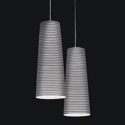 Foscarini Tite Suspension Light