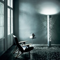 Foscarini Tress Floor Lamp