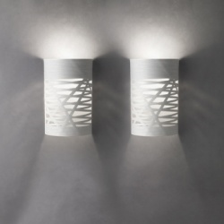 Foscarini Tress Wall Light