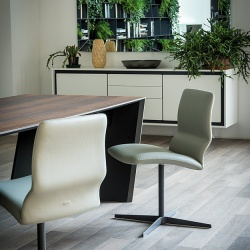 Cattelan Italia Vita Chair