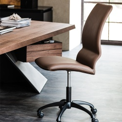 Cattelan Italia Vita Office Chair