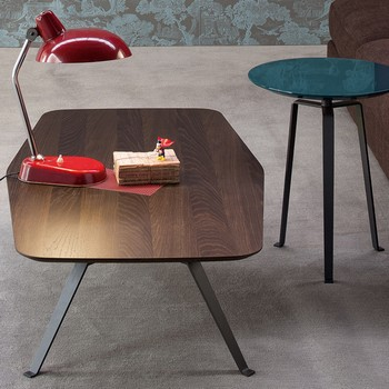 Bonaldo Tie Coffee Table