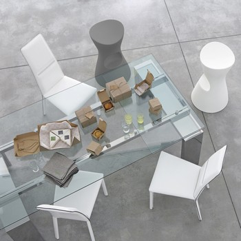 Bonaldo Tom Table