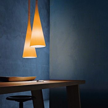 Foscarini Uto Suspension Light