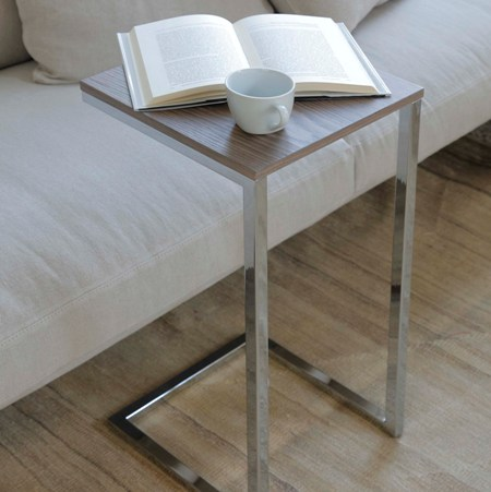 bontempi casa coffee table